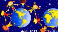 août 2017 Articles similaires