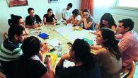 Au mois de juillet 2017, les Gen2 de Paris ont lancé un groupe Parole de Vie à destination de jeunes qu'ils connaissent qu'ils soient membres ou non du Mouvement.