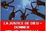 """Tu rechercheras la justice, rien que la justice"" (Dt 16,20). 2019 WordTeens 01-fr Articles similaires"