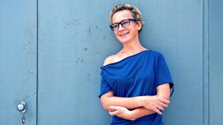 Catrine Val, Feminist, Kehrer Verlag, Mode, Models, Feminismus
