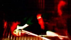 "Elizabeth Price: ""The Woolworths Choir of 1979"" (2013), video still | © Elizabeth Price 2013"