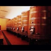 Il popolo di Valtellina ed i vini di Arpepe.