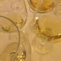 Duca di Salaparuta e i due vini che hanno cambiato la Sicilia