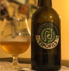 Tipopils Birrificio italiano. Cogli l'essenza della birra.