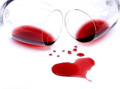 A ogni San Valentino il suo vino