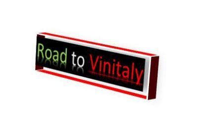 Road to Vinitaly 2018: le regioni del sud