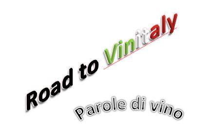 Road to Vinitaly 2018: le regioni del centro