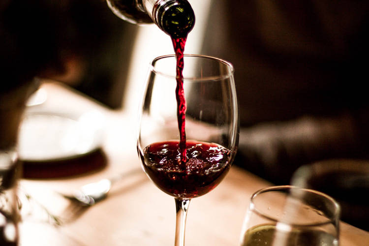 Piccola guida per aspiranti bevitori
