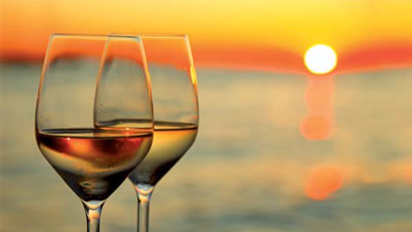 10 vini per l'estate 2018