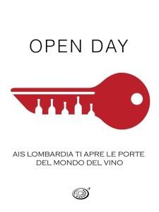 Open Day AIS