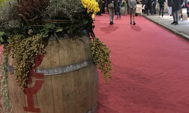 Merano Wine Festival. Cinque giornate di goduria