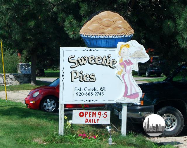 Sweetie Pies Red Velvet Cake