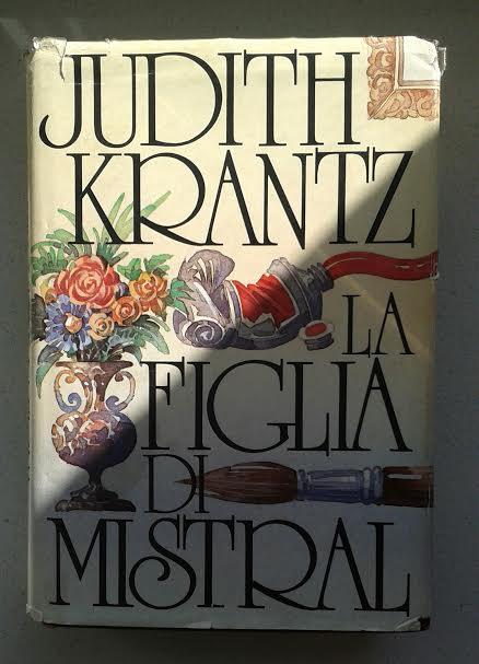 judith-krantz-la-figlia-di-Mistral-recensione-paroleombra
