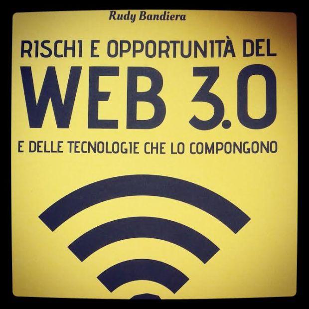 rischi-opportunità-web-Rudy-Bandiera
