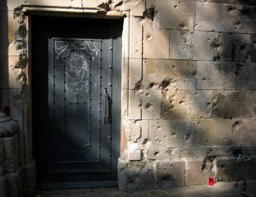 Ombra-del-vento-oblio-e-memoria-a-Barcellona-immagine-via-Flickr-autore-Vincenzo-Caico