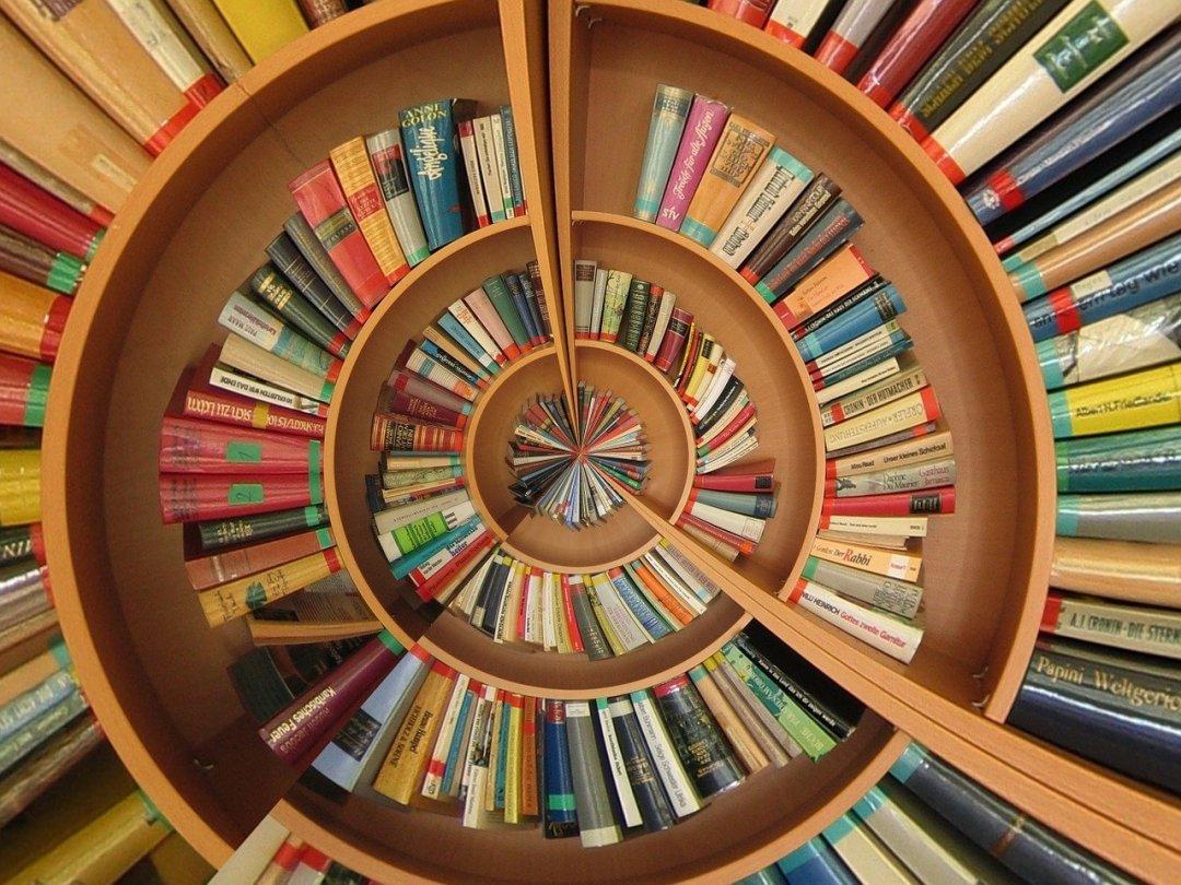 Curriculum Del Lettore: una possibile bozza