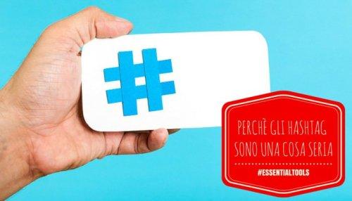 socialmediacoso-Francesco-Ambrosino