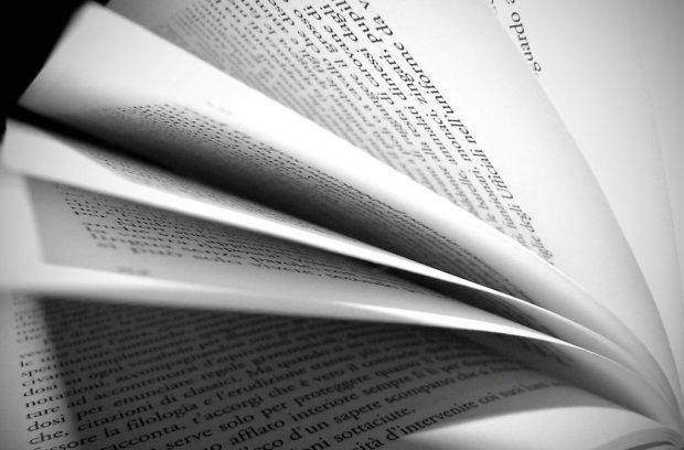 libri-punti-di-fuga-prospettiva-letteraria