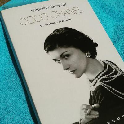 Coco-Chanel-Isabelle-Fiemeyer-Castelvecchi