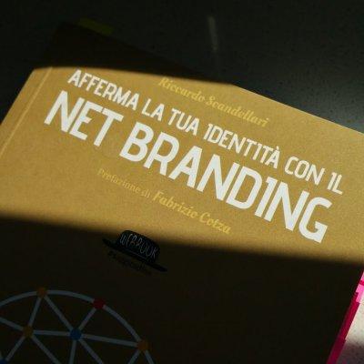 Net Branding_@skande