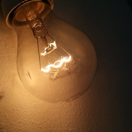 Che cos'è una buona idea?