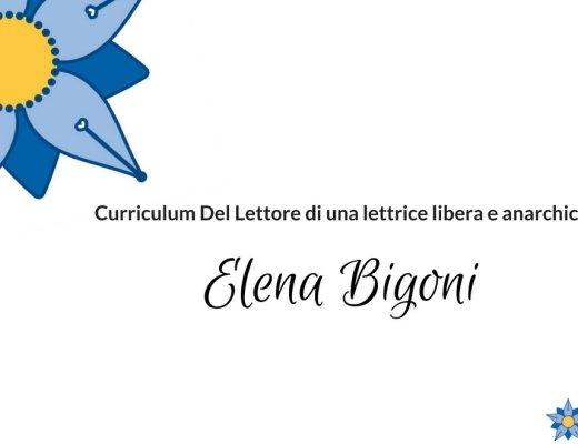 curriculum-del-lettore-di-elena-bigoni-lettrice-libera-e-anarchica
