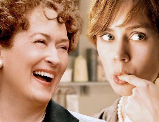 Julie & Julia: un film su blogging, editoria, cucina e determinazione