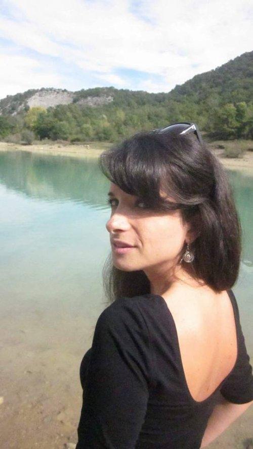 Bruna Athena