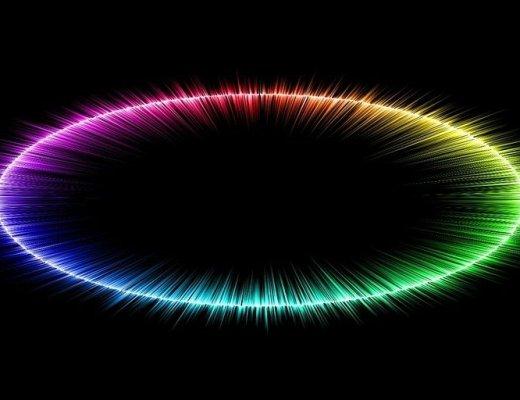 #UnoScrittoAlMese: Voce e ombra (immagine via Pixabay)