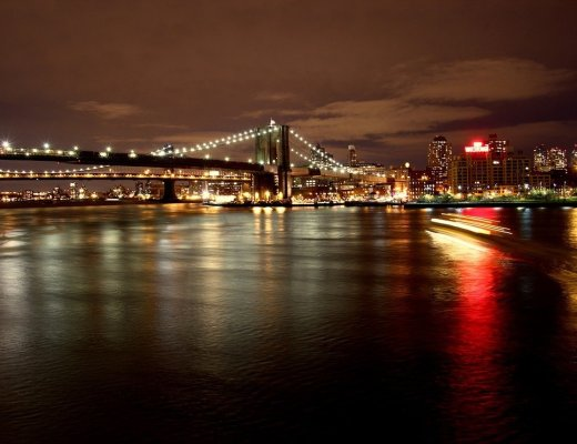New York Blues: il noir di Cornell Woolrich