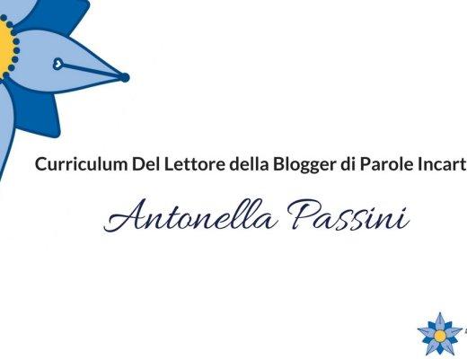 curriculum-del-lettore-di-antonella-passini-blogger-di-parole-incartate