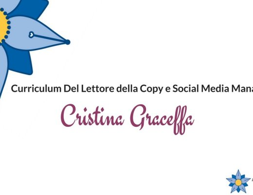 curriculum-del-lettore-di-cristina-graceffa-copy-e-social-media-manager