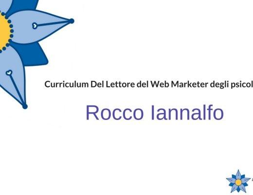 curriculum-del-lettore-di-rocco-iannalfo-web-marketer-degli-psicologi