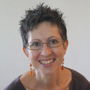 professionale-professionista-l'-analisi-della-copywriter-Federica-Segalini