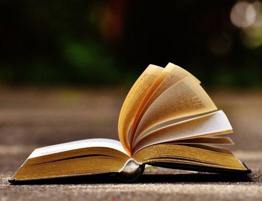#Leggere Pastorale Americana di Philip Roth: le contraddizioni del sogno americano