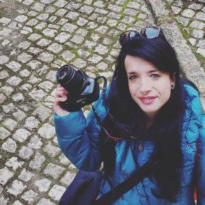 professionale-o-professionista-punto-di-vista-della-travel-blogger-bruna-athena