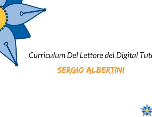 curriculum-del-lettore-del-blogger-e-digital-tutor-sergio-albertini