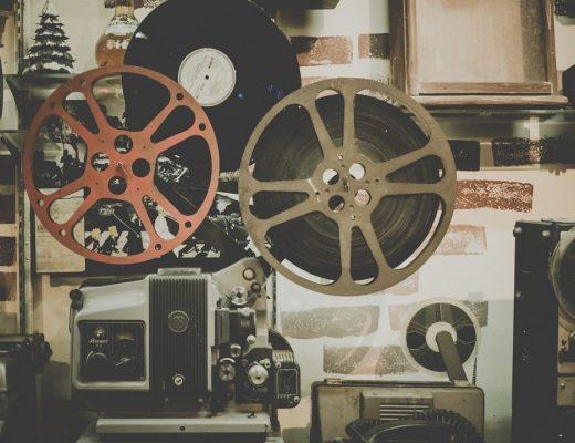 Gli insospettabili sospetti: un film da vedere