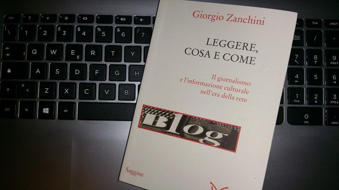 leggere-cosa-e-come-il-giornalismo-e-l-informazione-culturale-nell-era-della-rete-di-giorgio-zanchini