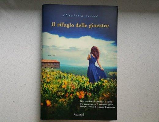 leggere-il-rifugio-delle-ginestre-di-elisabetta-bricca