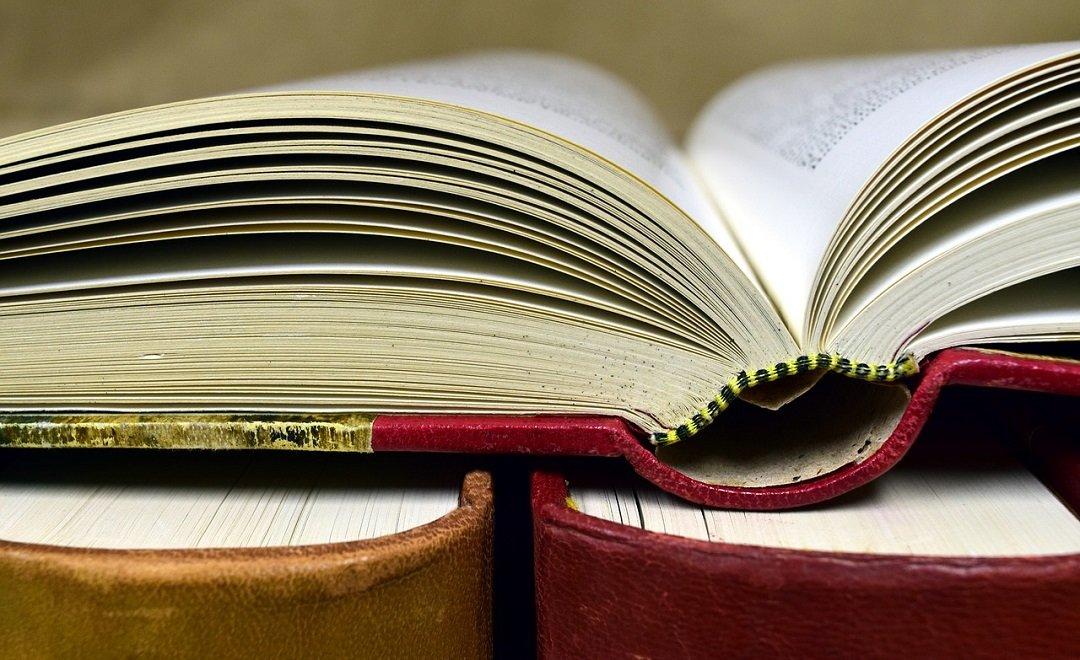 Recensioni di libri: perché scriverle e perché leggerle