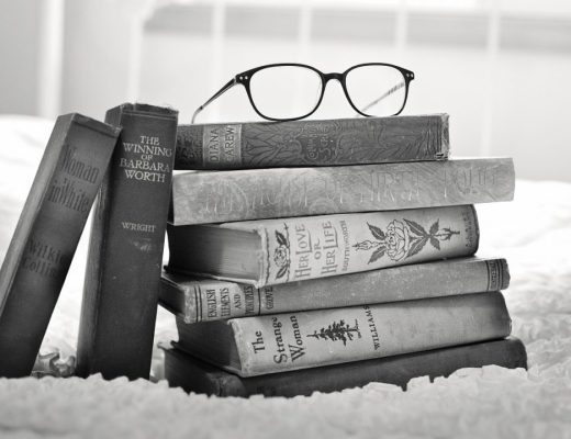 Casa editrice, domande e risposte: intervista a Giraldi Editore
