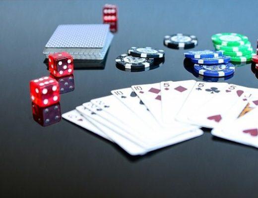 Molly's Game, la storia vera della principessa del poker: film da vedere perché