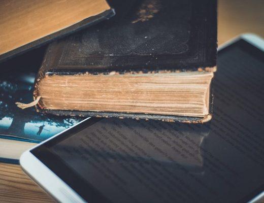 Generi letterari: cosa sono e quali troverai su questo blog