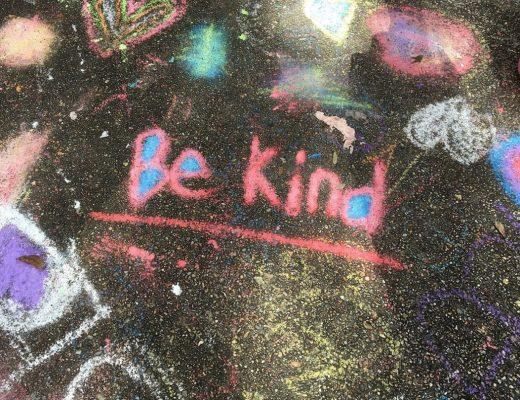 Gentilezza e cortesia: sono la stessa cosa o c'è una sottile differenza?
