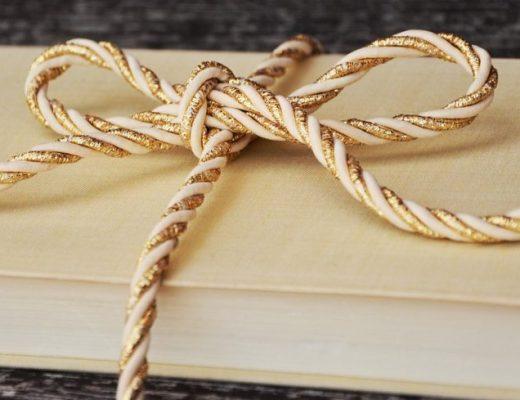 Libri da leggere per il 2019: quali saranno i prossimi BookDreams?