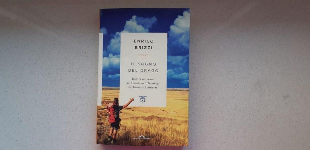 Il sogno del drago di Enrico Brizzi: percorsi e passi di lettura