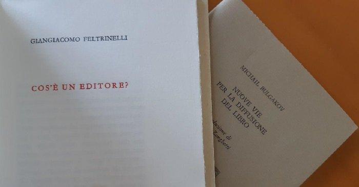chicche-di-lettura-Bulgakov-Feltrinelli