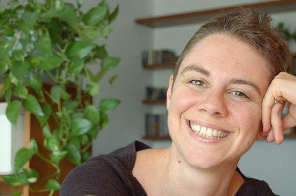 Curriculum Del Lettore di Chiara Cavenago: blogger di Le faremo sapere