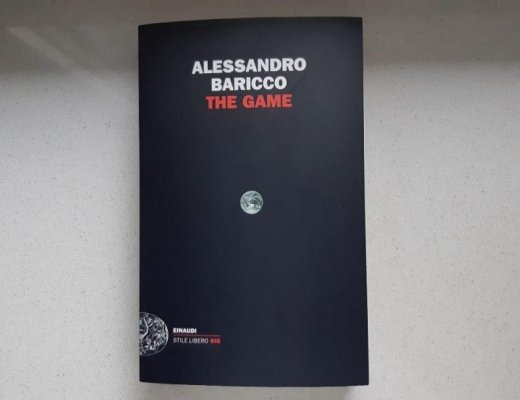 The Game di Alessandro Baricco: sintesi e considerazioni